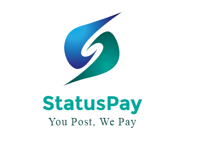 statuspay
